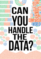Can You Handle The Data? by BenWurth