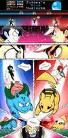 Jutopa's Blue Nuzlocke Chapter 27 - Page 6 by Jutopa