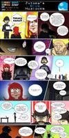 Jutopa's Blue Nuzlocke Chapter 30 - Page 3.6 by Jutopa