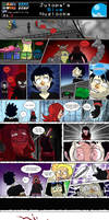 Jutopa's Blue Nuzlocke Chapter 31 - Page 3 by Jutopa