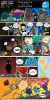 Jutopa's Blue Nuzlocke Chapter 31 - Page 7.1 by Jutopa
