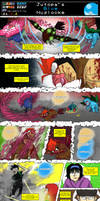 Jutopa's Blue Nuzlocke Chapter 31 - Page 7.3 by Jutopa