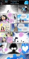 Jutopa's Blue Nuzlocke Chapter 32 - Page 2 by Jutopa