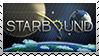 Starbound Stamp by Firey-Flamy