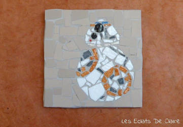 Bb8 by LesEclatsDeClaire
