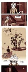 Jo strip 06 by JackPot-84