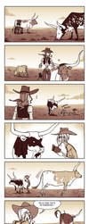 Jo strip 07 by JackPot-84