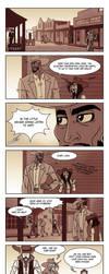 Jo strip 18 by JackPot-84