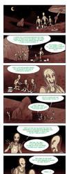 Jo strip 20 by JackPot-84