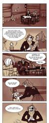 Jo strip 25 by JackPot-84