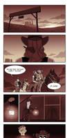 Jo strip 32 by JackPot-84