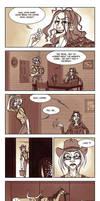 Jo strip 35 by JackPot-84
