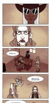 Jo strip 36 by JackPot-84
