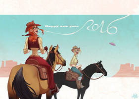 2016! by JackPot-84