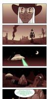 Jo strip 44 by JackPot-84