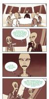 Jo strip 46 by JackPot-84