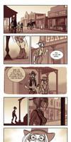 Jo strip 47 by JackPot-84