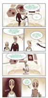 Jo strip 48 by JackPot-84