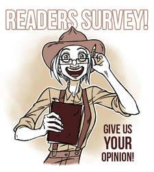 Jo survey! by JackPot-84