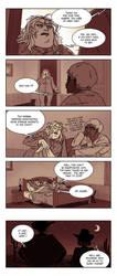 Jo strip 66 by JackPot-84