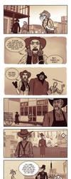 Jo strip 68 by JackPot-84