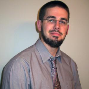 AlexCFriend's Profile Picture