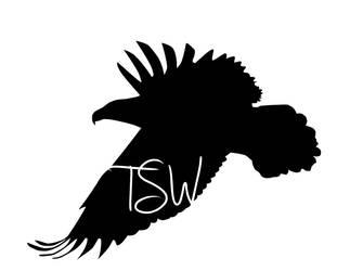 Eagle  TSW by Tazni