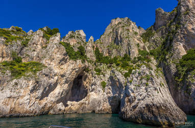 Capri by MattRiggPhotography
