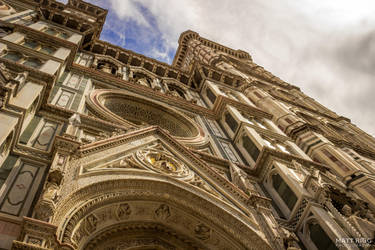 Florence by MattRiggPhotography