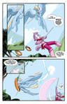 ActionTime 00020 by FredGDPerry