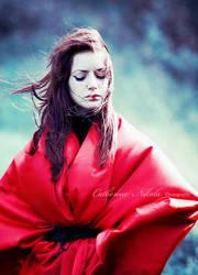 Winds by Katarinka