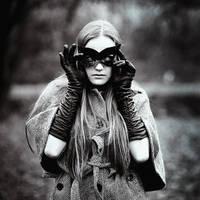Hide-and-seek_2 by Katarinka