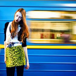 rush by Katarinka