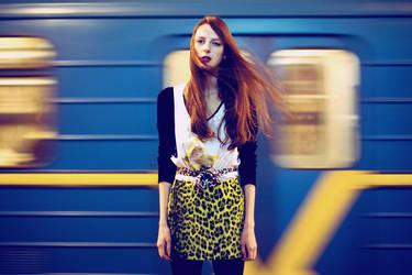 rush_2 by Katarinka