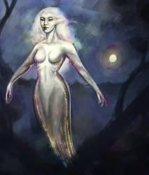 Moon1 by FloorSteinz