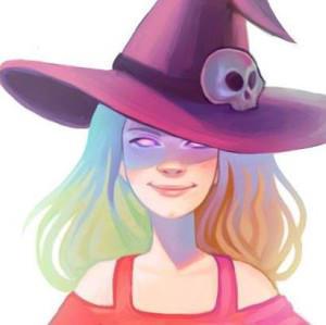 FloorSteinz's Profile Picture