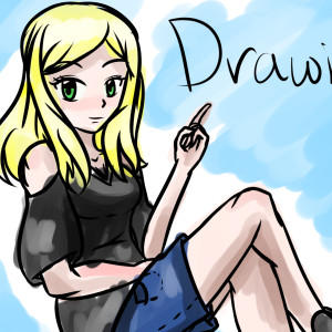 xXDoggieLover02Xx's Profile Picture