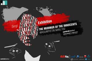 Exhibition Design by MAEDesign