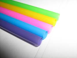 Rainbow part 2 by Lara-Princess