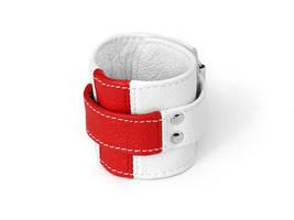 Medic bracelet by Me-Se