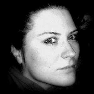 Glasmagie's Profile Picture