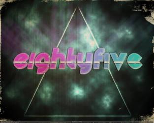 Eightyfive by Artifact911