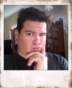 anonymoushombre's Profile Picture