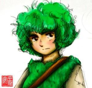 Peccosa's Profile Picture