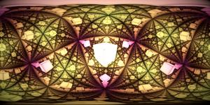 Octane_abstract1 by davidbrinnen