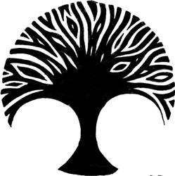Tree by Patriot54