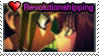 ~Revolutionshipping stamp~ by qBATGIRLq