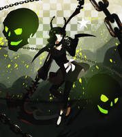 BRS: dead master dies by Kite-Mitiko
