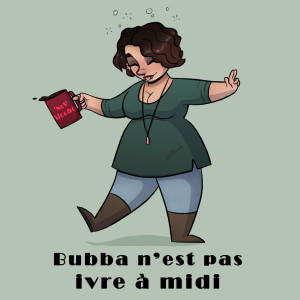 Bubba-Buu's Profile Picture