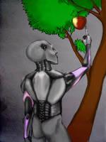 el jardi by MLinares